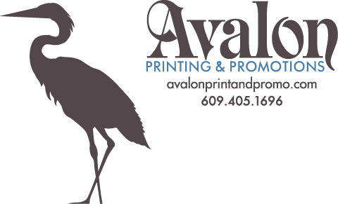 Avalon Printing and Promotions